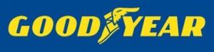 Good-Year-logo-413x101