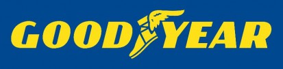 Goodyear brings spirit of innovation to every facet of product development and delivery
