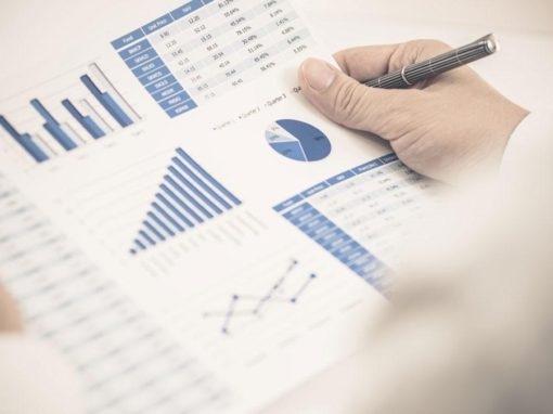 CRM for rapidly growing wealth management company