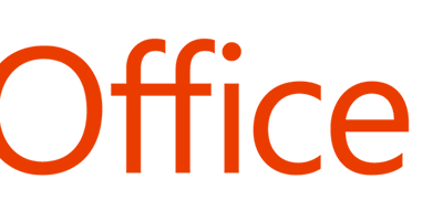 Migrate to Microsoft Office 365 with zero cost
