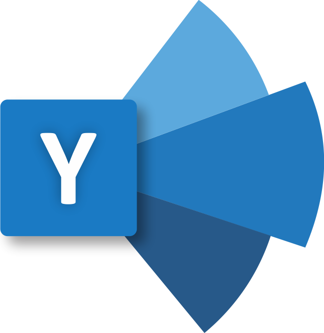 Why and when should you use Yammer?