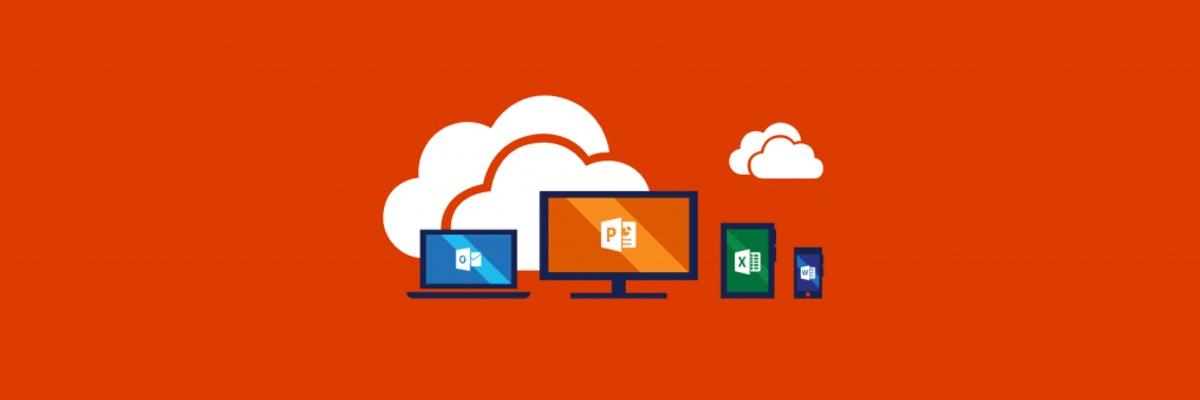 Installing Microsoft Office