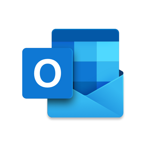 Remote Training: Improved Email management on Office 365