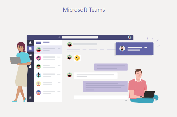 Microsoft Teams  – Top 5 Good, Guide and Gotcha points