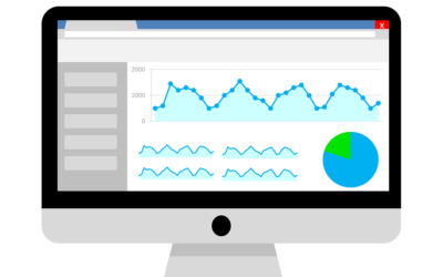 Embedding Power BI reports on your website