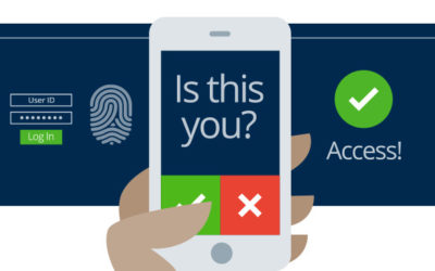 How to setup Multi Factor Authentication on your Microsoft 365 account